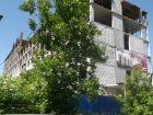 Жилой дом: в квартале улиц Вольская-Витебская  - ход строительства, фото 18, Июнь 2015